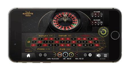 som riktigt casino i mobilen